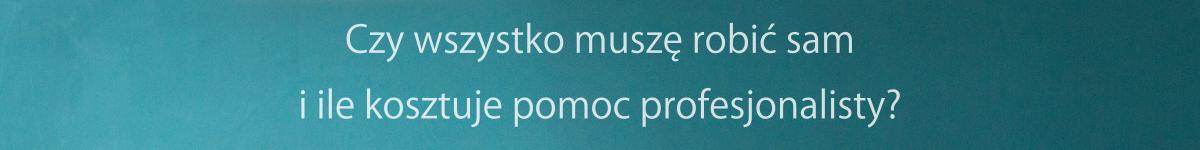 OptionSTUDIO Architekt wnętrz - odbiór mieszkania od dewelopera - cz3